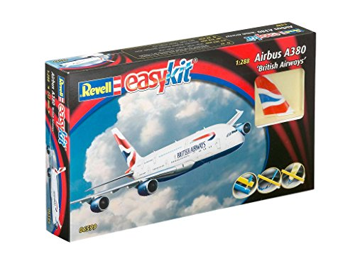 revell-maqueta-airbus-a380-british-airways-set-escala-1288-06599