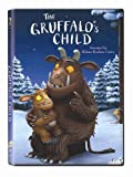 Gruffalo: The Gruffalo's Child [DVD] [Region 1] [US Import] [NTSC]