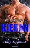 img - for Kieran (Tales of the Shareem) (Volume 7) book / textbook / text book