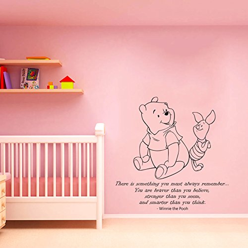 babyzimmer winnie pooh m bel und heimat design inspiration. Black Bedroom Furniture Sets. Home Design Ideas