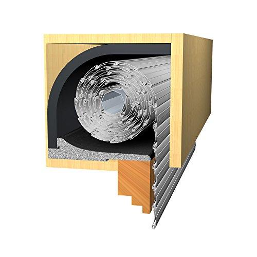 jarolift-isolation-de-caisson-de-volet-roulant-25mm-100-x-50cm-avec-lisolation-du-couvercle-de-ferme