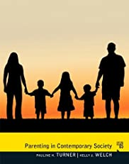 Parenting in a Contemporary Society (5th Edition)