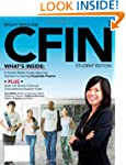 CFIN 3 (with CourseMate Printed Acces...