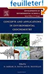 Concepts and Applications in Environm...
