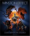 The Winston Effect: The Art and Histo...