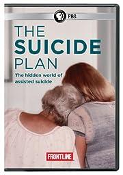 Frontline: The Suicide Plan