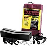 Riverside Cartop Carriers Universal Kayak Kit