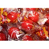 Atomic Fireballs Wrapped, 1 Lb by Ferrara Pan