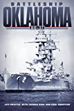 img - for Battleship <i>Oklahoma</i> BB-37 book / textbook / text book
