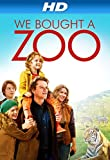 We Bought A Zoo [HD]