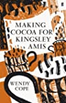 Making Cocoa for Kingsley Amis (Faber...