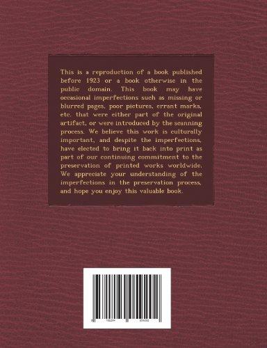 Bentley's Miscellany, Volume 9, Issue 5