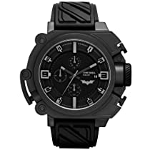 Diesel DZWB0001 Mens LIMITED EDITION Chronograph Watch