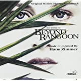 Beyond Rangoon: Original Motion Picture Soundtrack