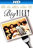 Big Night (1996) [HD]