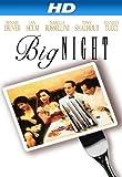 Big Night (1996) [HD]