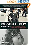 Miracle Boy Grows Up: How the Disabil...