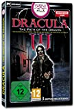 Dracula: Path of the Dragon PC [Import germany]