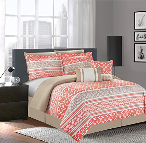 comforter sets bedroom duvets part 2
