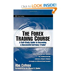 The best forex training course reviews