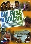 Die Fussbroichs - Eine k�lner Arbeite...