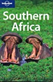 Lonely Planet Southern Africa - Alan Murphy, Kate Armstrong, Matthew D. Firestone