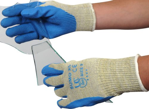 uci-x5-sumo-latex-palm-coated-cut-resistant-glove-9-large