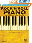 Rock'N'Roll Piano: The complete guide...