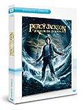 echange, troc Percy jackson