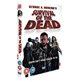 "Survival of the Dead [UK Import]von ""Festival Venedig Film..."""