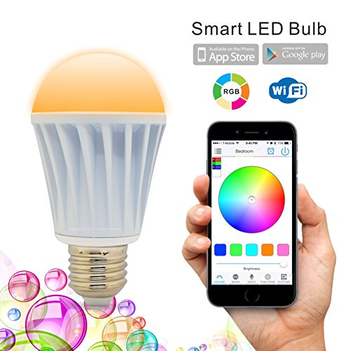 flux-wifi-smart-led-light-bulb-smartphone-controlled-dimmable-multicolored-color-changing-lights-wor