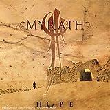 Hope by Myrath (2007-10-19)