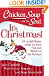 Chicken Soup for the Soul: It's Chris...