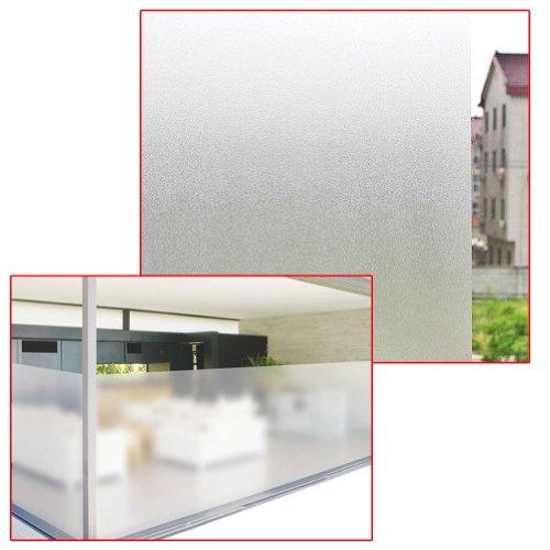 Fenetre salle de bain depoli your email address will not - Fenetre salle de bain pvc ...