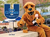 Ice Cream U: The Story of the Nation