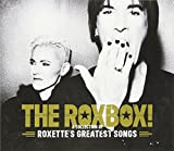 Roxbox: A Collection of Roxette's Greatest Roxette