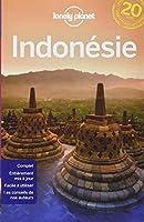 Indonésie - 5ed