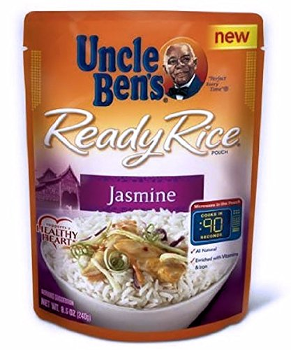 uncle-bens-ready-rice-pouch-jasmine-6-pack-bundle