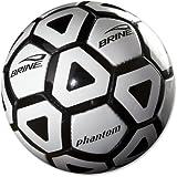 Brine Phantom Soccer Ball