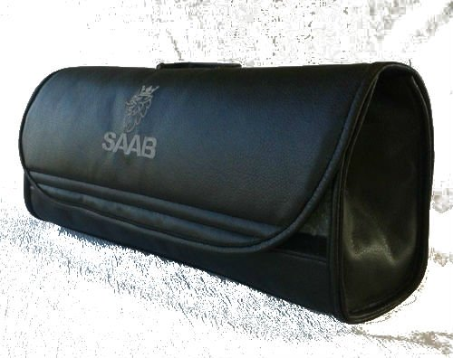 saab-car-leather-boot-tidy-organiser-fits-all-models