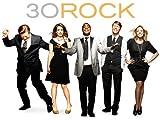 30 Rock Season 7 HD (AIV)