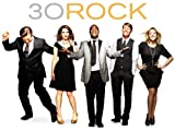 30 Rock Season 7