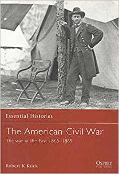 the details of events during the battle of gettysburg in 1863 The battle of gettysburg began on july 1, 1863 emboldened by his victory at chancellorsville, confederate general robert e lee had decided to invade the north.