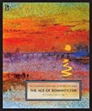 img - for The Broadview Anthology of British Literature, second edition: Volume 4: The Age of Romanticism book / textbook / text book