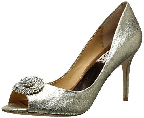 badgley-mischka-womens-roanna-ii-dress-pump-platino-75-m-us