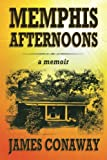 img - for Memphis Afternoons book / textbook / text book