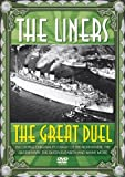 The Liners - The Great Duel [DVD]