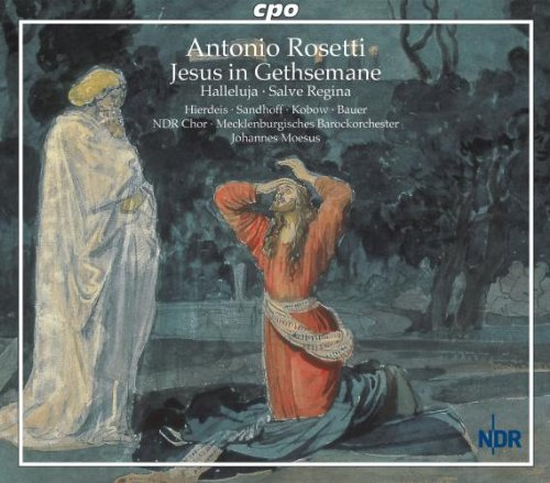 rosetti-jesus-in-gethsemane-halleluja