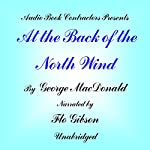 At the Back of the North Wind | George MacDonald