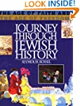 Journey Through Jewish History: The A...